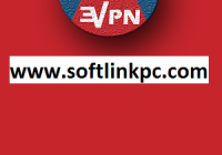 Express VPN activation code Archives - SOFT LINK PC
